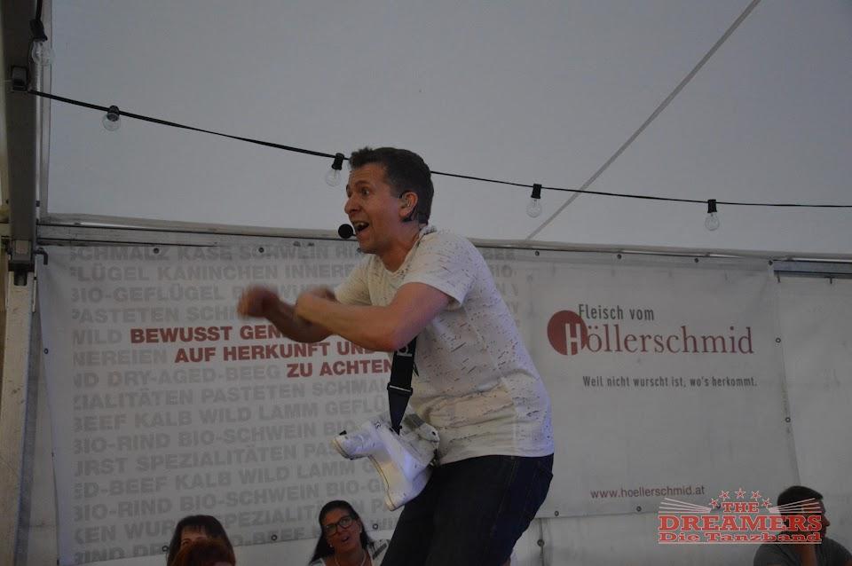 Sportfest Haitzendorf 2017 (4 von 89).JPG
