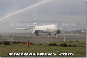 SCL_Alitalia_B777-200_IE-DBK_VL-0074