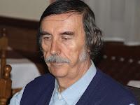 03 Csáky Károly a konferencia előadója volt, előadása a kötetben szerepel.jpg