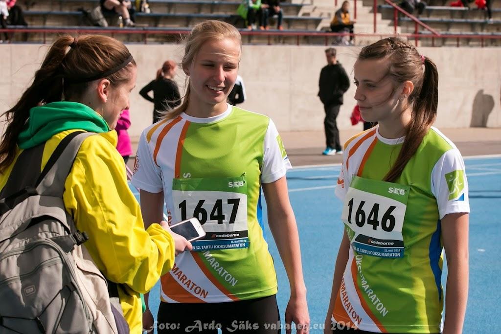 2014.05.11 SEB 32. Tartu Jooksumaraton - AS20140511KTM_035S.JPG