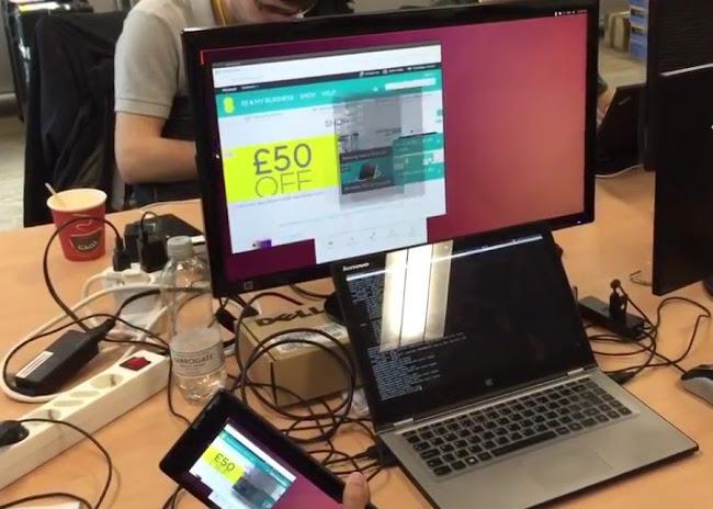 Ubuntu-nexus.jpg