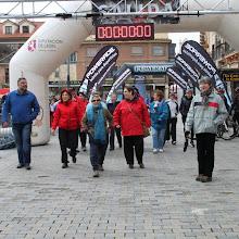 Feria Santo Toribio 2013 - Marathon
