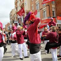 Actuació Fira Sant Josep de Mollerussa 22-03-15 - IMG_8479.JPG