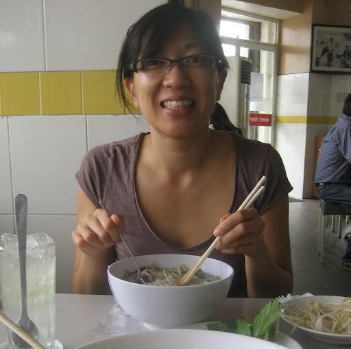Katherine Eng Photo 5