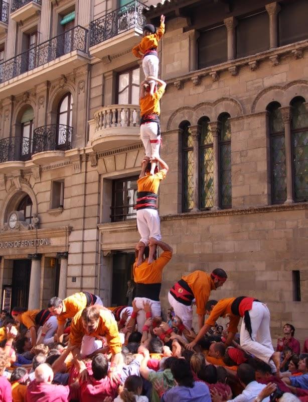 XII Trobada de Colles de lEix, Lleida 19-09-10 - 20100919_236_4d7a_SdO_Colles_Eix_Actuacio.jpg