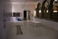 synagoga_18.JPG