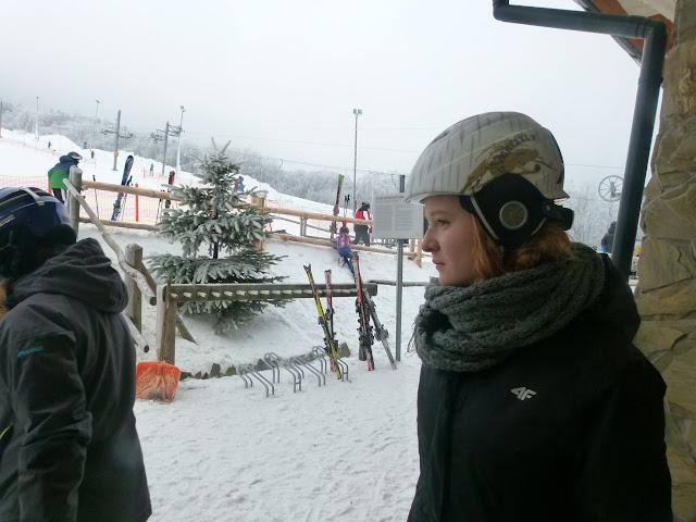 Wyjazd na narty Chyrowa 2016 - P1150195.JPG