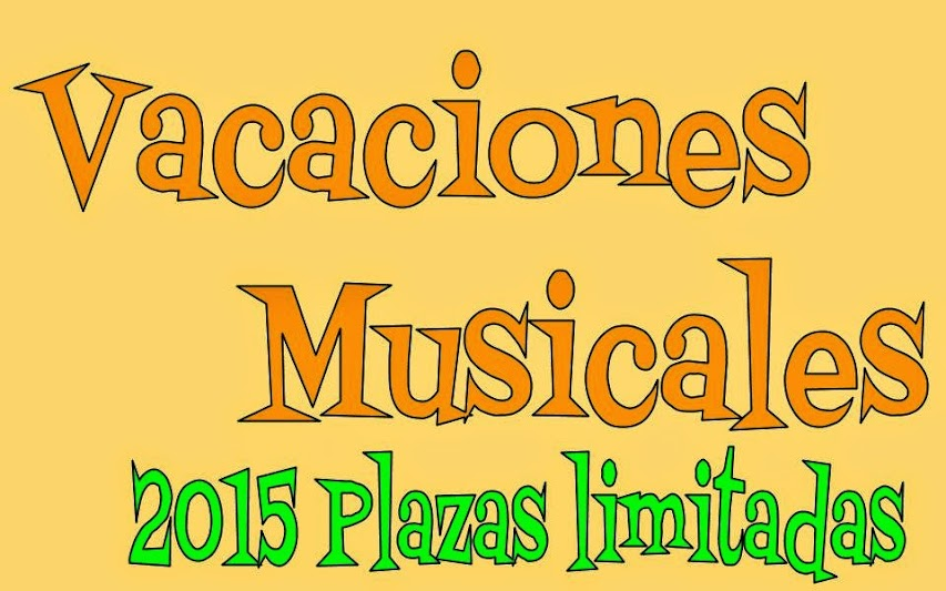 https://sites.google.com/site/composorges/cursos-de-musica/verano-2015