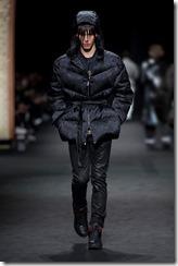 Versace_Men_FW17_ (34)