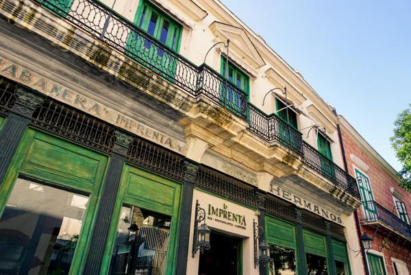 photo 201412-Havana-OldHavana-47_zpsxoz86oja.jpg