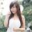 Thúy Kiều's profile photo