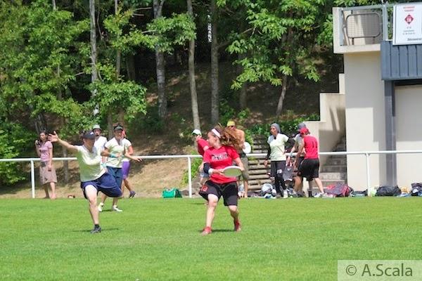 Coupe Féminine 2011 - IMG_0897.JPG