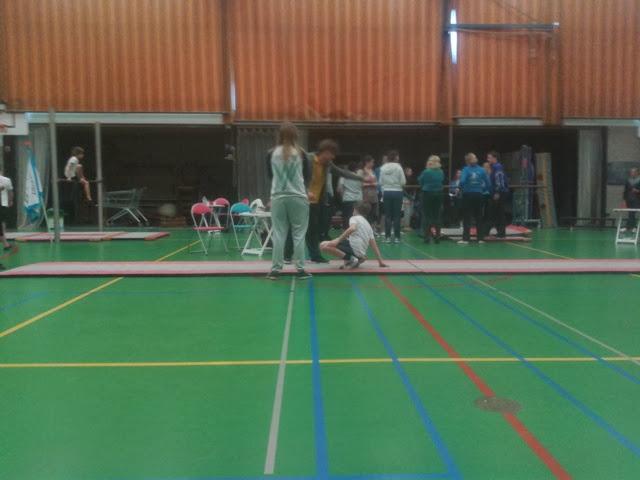 Gymnastiekcompetitie Denekamp 2014 - 2014-02-08%2B14.55.31.jpg