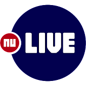 NUlive