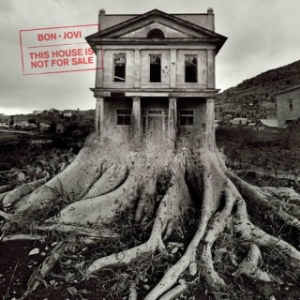 Bon Jovi – This House Is Not For Sale (Expanded Edition) (2018)