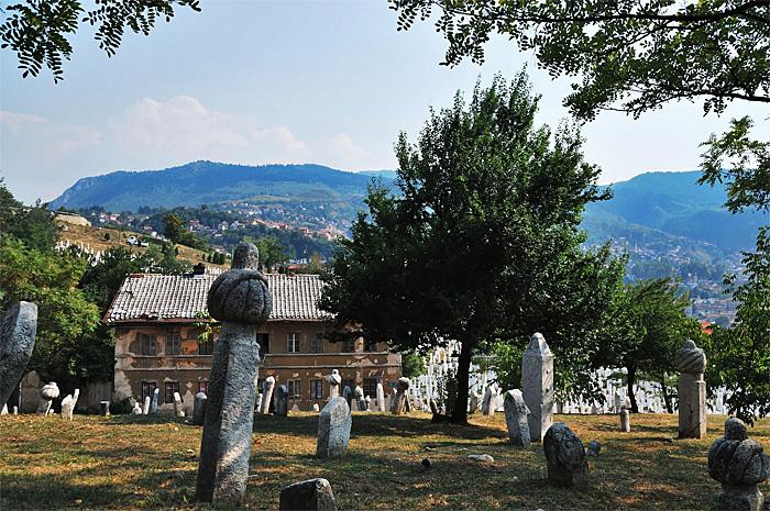 Sarajevo01.JPG
