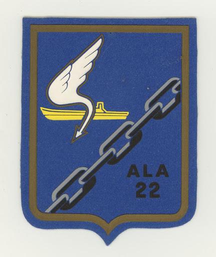 SpanishAF ALA 22 v2.JPG
