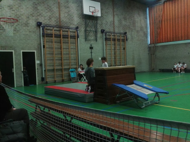 Gymnastiekcompetitie Denekamp 2014 - 2014-02-08%2B15.42.25.jpg