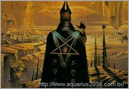 anti-cristo-lider-nova-ordem-mundial