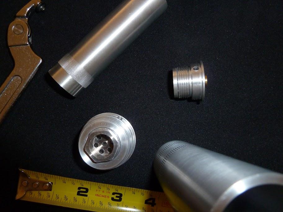 37mm vs 40mm