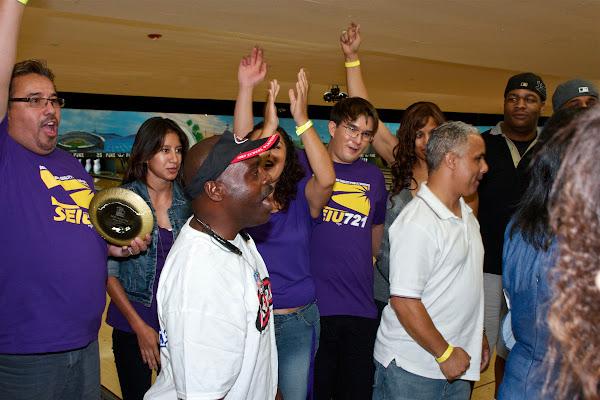 KiKi Shepards 9th Celebrity Bowling Challenge (2012) - IMG_8142.jpg
