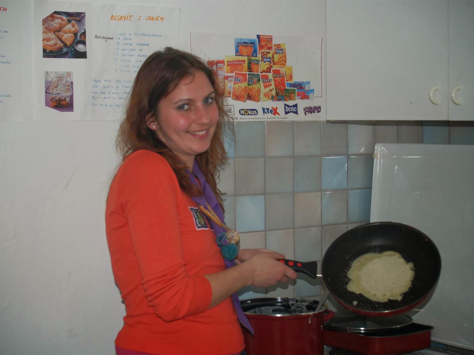 Motivacijski vikend, Lucija 2007 - P0095668.JPG