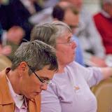 MA Squash Annual Meeting, 5/5/14 - 5A1A1174.jpg