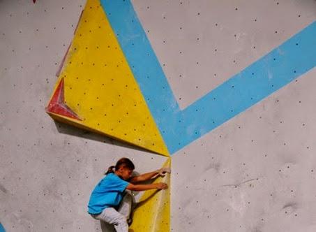 BoulderWelt Nika 3.jpg