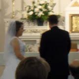 Our Wedding, photos by Rachel Perez - SAM_0129.JPG
