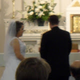 Our Wedding, photos by Rachel Perez - SAM_0129.JPG