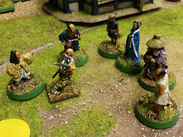 Les Sept Samourais ! *** MàJ : Epilogue *** - Page 2 7%252520Samurai_11%252520Hostage
