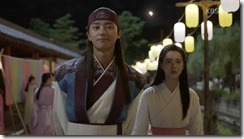 Hwarang.E08.170110.540p-NEXT.mkv_002[97]