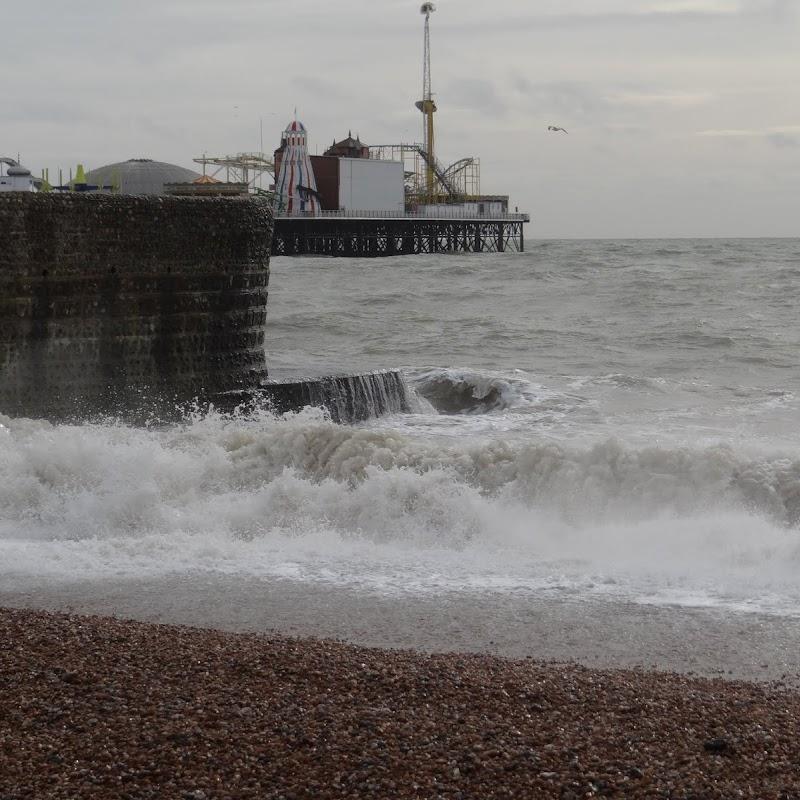 Brighton_133.JPG