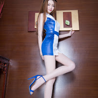 [Beautyleg]2015-04-22 No.1124 Joanna 0036.jpg