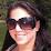 Rachel Weinress's profile photo
