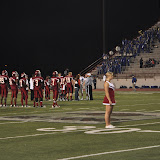 Arkansas High School Game Night Sponsor - DSC_0223.JPG