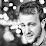 Florian Hilpert's profile photo