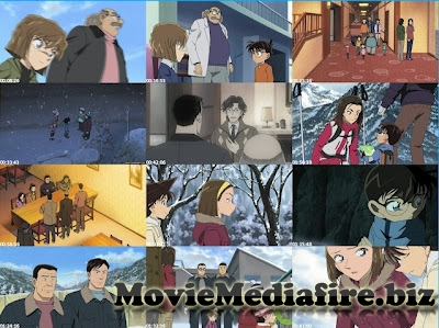 Movie-Mediafire-Movies-Mediafire-Free-Donwload