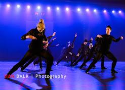 Han Balk Voorster Dansdag 2016-4679.jpg