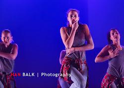 Han Balk Voorster Dansdag 2016-5231.jpg