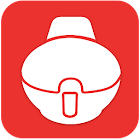 ActiFry icon