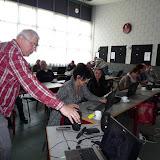 Basecamp cursus