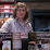 Marcia Goldlist's profile photo