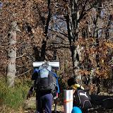 Sortida Castors i Llops a la Roca del Secut 2010 - DSC_0700.jpg