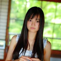 Bomb.TV 2006-07 Channel B - Ryoko Kobayashi BombTV-xrk104.jpg