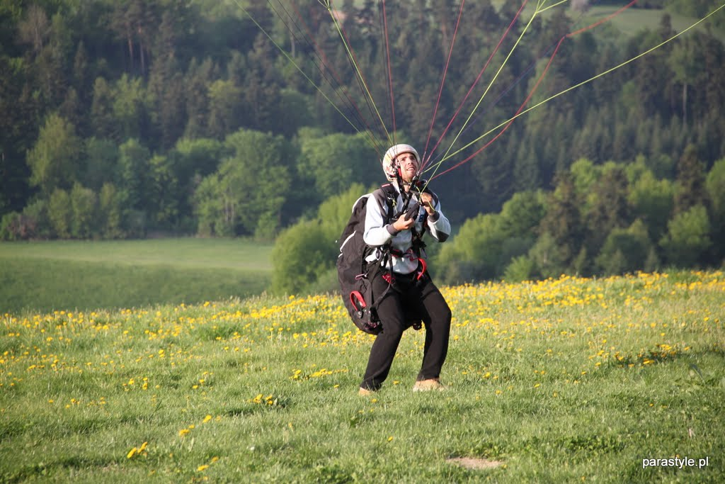 Szkolenia Maj 2013 - IMG_9128.JPG