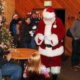 2017 Lighted Christmas Parade Part 2 - LD1A5802.JPG