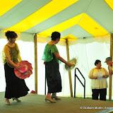 OLGC Harvest Festival - 2011 - GCM_OLGC-%2B2011-Harvest-Festival-133.JPG