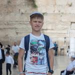 20180504_Israel_146.jpg