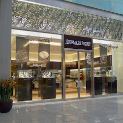Audemars Piguet Boutique's profile photo